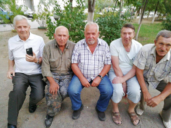 http://sh.uploads.ru/t/lgnP4.jpg