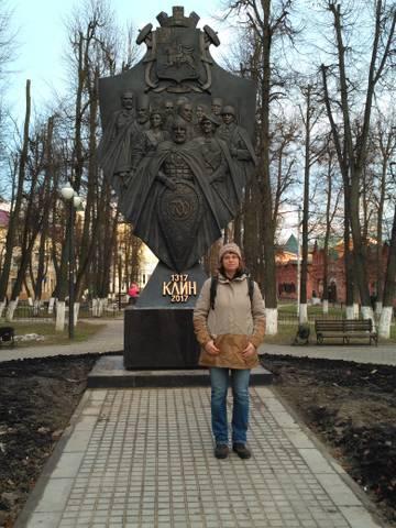 http://sh.uploads.ru/t/lqNRE.jpg