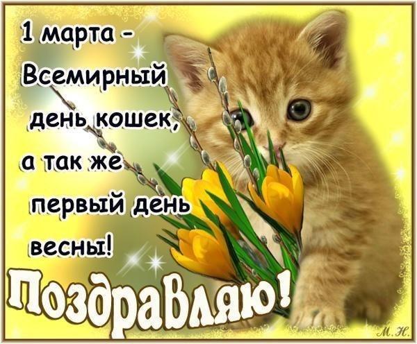 http://sh.uploads.ru/t/ltAPh.jpg