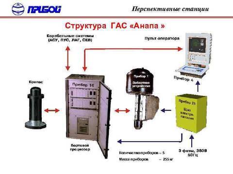 http://sh.uploads.ru/t/luJ2N.jpg