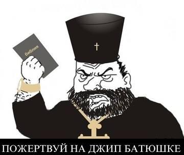 http://sh.uploads.ru/t/lusZU.jpg