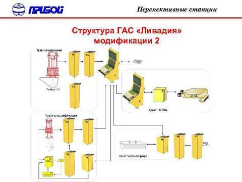 http://sh.uploads.ru/t/lvR3z.jpg