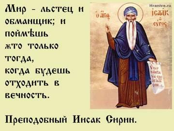http://sh.uploads.ru/t/lxqbU.jpg