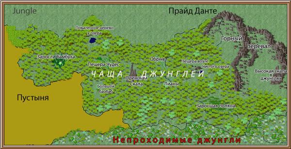 http://sh.uploads.ru/t/m03Ik.jpg