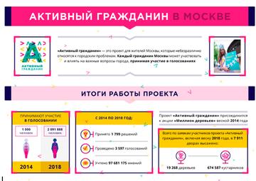 http://sh.uploads.ru/t/m1Cvf.png