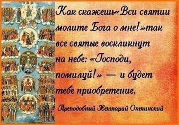 http://sh.uploads.ru/t/mBysa.jpg