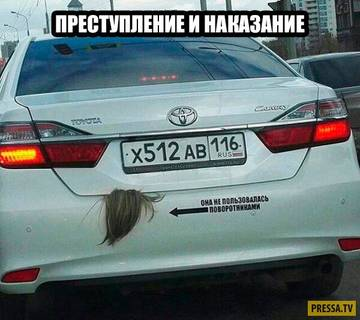 http://sh.uploads.ru/t/mGPIU.jpg