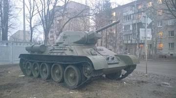 http://sh.uploads.ru/t/mH9zr.jpg