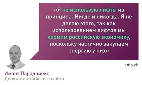 http://sh.uploads.ru/t/mMes2.jpg