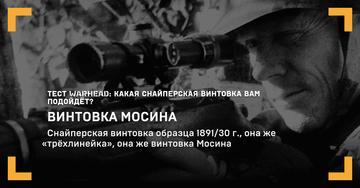 http://sh.uploads.ru/t/mMsOl.png