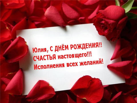 http://sh.uploads.ru/t/mQcJN.jpg