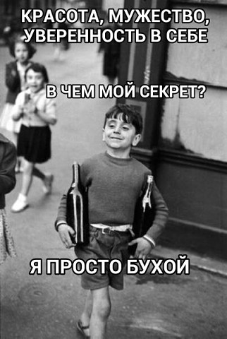 http://sh.uploads.ru/t/mS6Q9.jpg