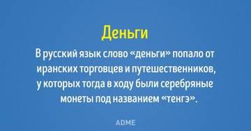 http://sh.uploads.ru/t/mU7K1.jpg