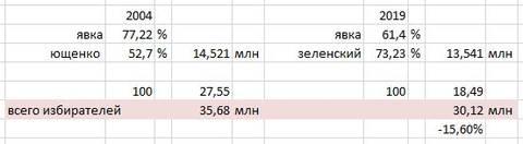 http://sh.uploads.ru/t/mVRna.jpg