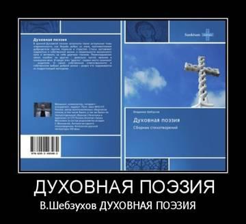 http://sh.uploads.ru/t/mW9cQ.jpg