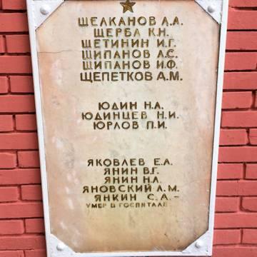 http://sh.uploads.ru/t/mWbDs.jpg