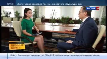 http://sh.uploads.ru/t/mfBhd.jpg