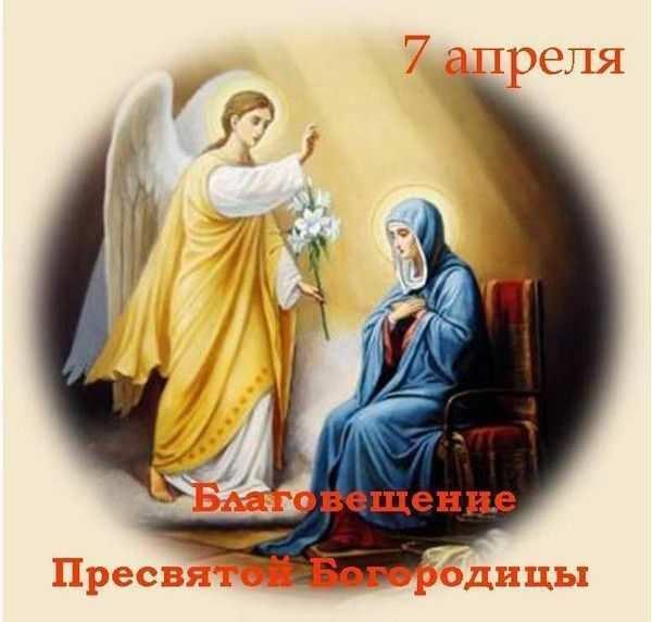 http://sh.uploads.ru/t/mg6rM.jpg