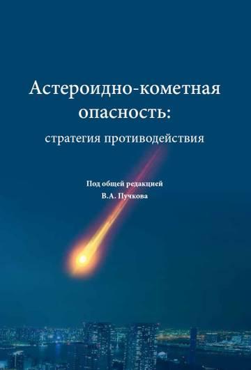 http://sh.uploads.ru/t/mitvE.jpg