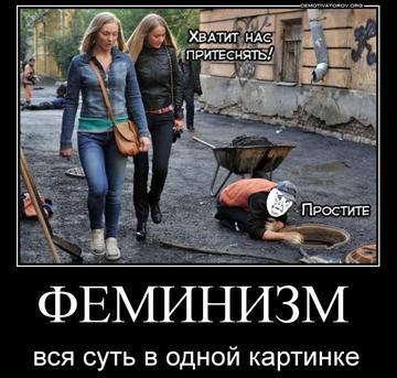 http://sh.uploads.ru/t/mvl1F.png
