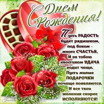 http://sh.uploads.ru/t/myAlW.jpg