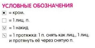 http://sh.uploads.ru/t/myCwY.jpg