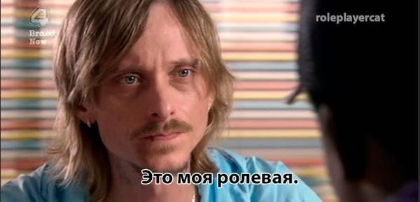 http://sh.uploads.ru/t/mypND.jpg
