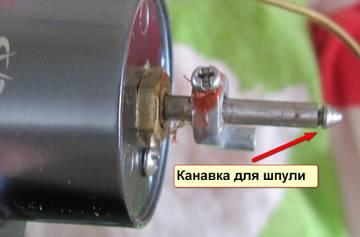 http://sh.uploads.ru/t/mytN3.jpg