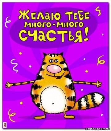 http://sh.uploads.ru/t/n0MDq.jpg