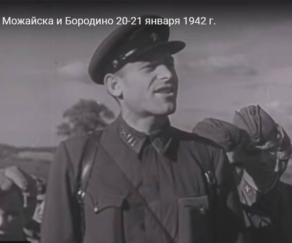 http://sh.uploads.ru/t/n2tzS.jpg
