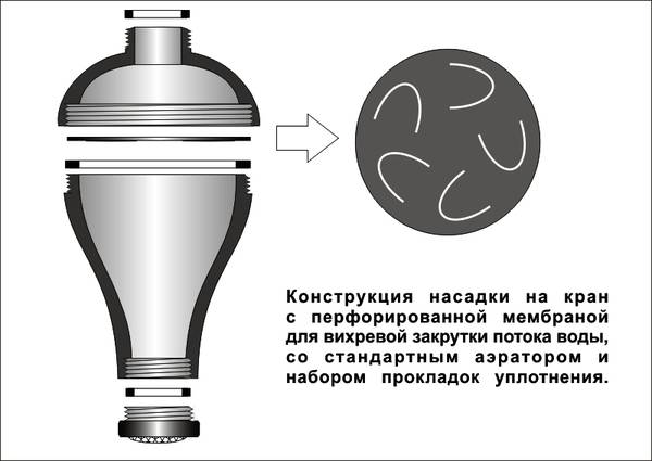 http://sh.uploads.ru/t/n3ZJS.jpg