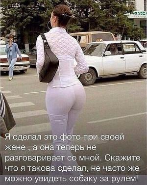 http://sh.uploads.ru/t/n5Zxk.jpg