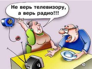 http://sh.uploads.ru/t/n9deN.jpg
