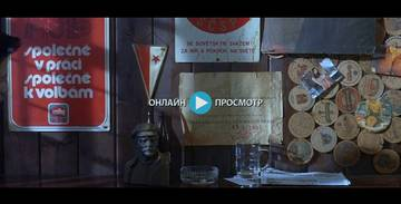 http://sh.uploads.ru/t/nD9pT.jpg