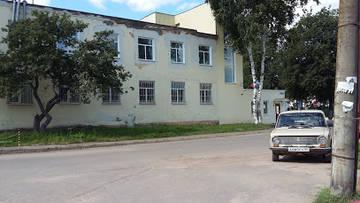 http://sh.uploads.ru/t/nFUK8.jpg