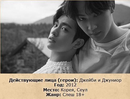 http://sh.uploads.ru/t/nKcyz.jpg