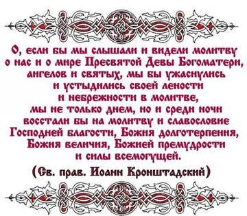 http://sh.uploads.ru/t/nME00.jpg