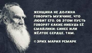 http://sh.uploads.ru/t/nMyEG.jpg