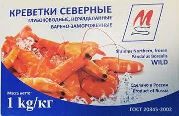 http://sh.uploads.ru/t/nTBQZ.jpg