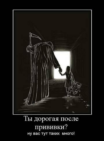 http://sh.uploads.ru/t/nTW31.jpg