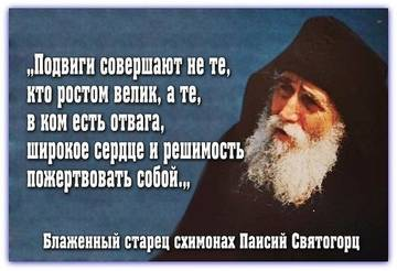 http://sh.uploads.ru/t/nVJN5.jpg