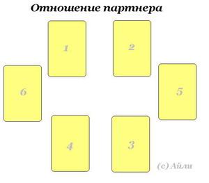 http://sh.uploads.ru/t/nW3pG.png