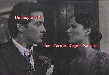 http://sh.uploads.ru/t/nlLrB.jpg