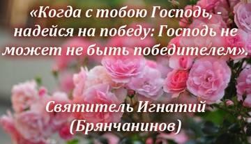 http://sh.uploads.ru/t/nlz30.jpg