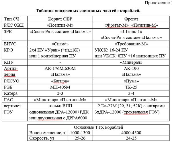 http://sh.uploads.ru/t/nmE7C.png