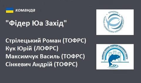 http://sh.uploads.ru/t/nmgCc.jpg