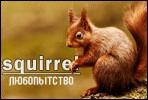 http://sh.uploads.ru/t/npUFb.jpg