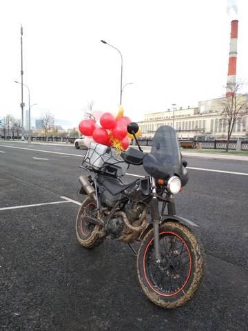 http://sh.uploads.ru/t/npdAb.jpg