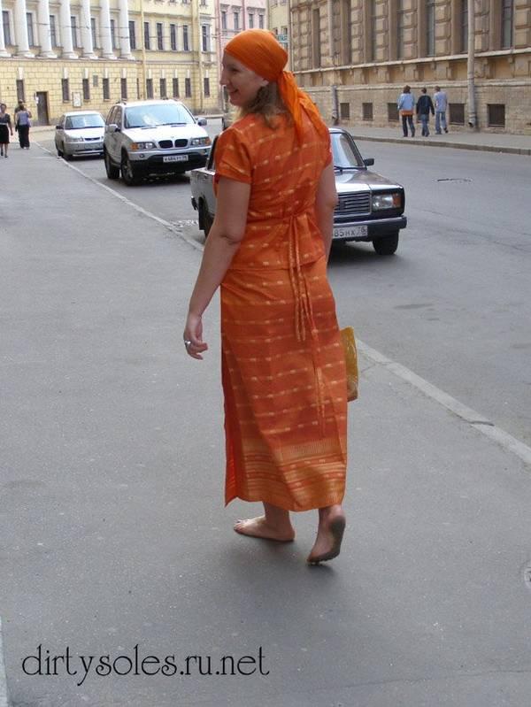 http://sh.uploads.ru/t/nr48d.jpg