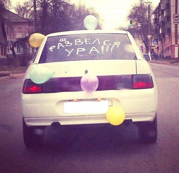 http://sh.uploads.ru/t/nsdVg.jpg